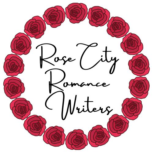 Rose City Romance Writers